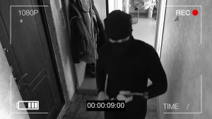 Saiba como proteger o seu lar e fuja de roubos a casas.